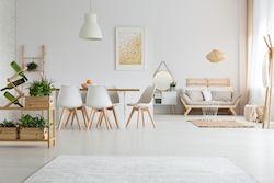 Stock Image Interiors In 2020 Best Interior Design Minimalist
