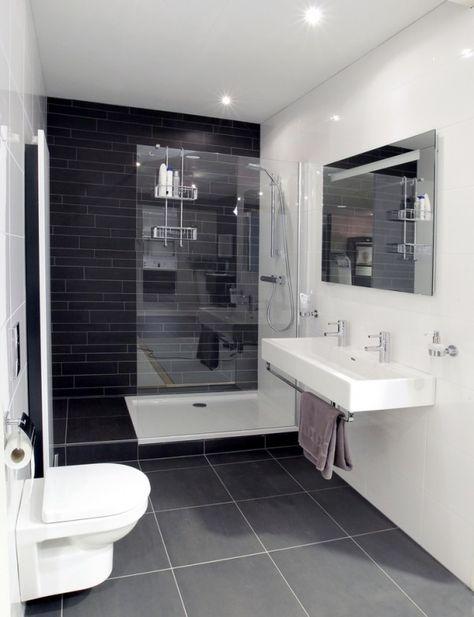 20170409&105221_Klein Toilet Badkamer ~ Kleine badkamers nl  Alles voor en over kleine badkamers! More