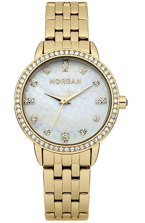 catch designer fashion great prices Pin by E-oro.gr on Morgan Watches | Watches, Collection