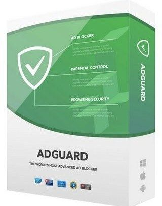 Adguard Premium 7 0 Final is Here!   Filepapa com in 2019