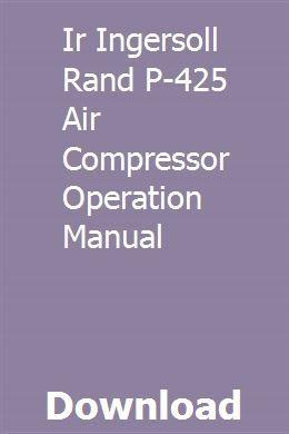 Caterpillar 140G Motor Grader Parts Manual SEBP1709-10