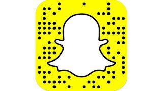 ايجي نينجا تحميل سناب شات احدث اصدار 2020 Snapchat Marketing Snapchat Hacks Snapchat Parents