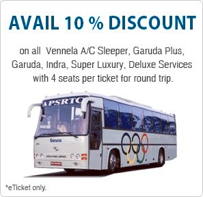 Now You Can Book Online Bus Tickets With Images Bus Tickets