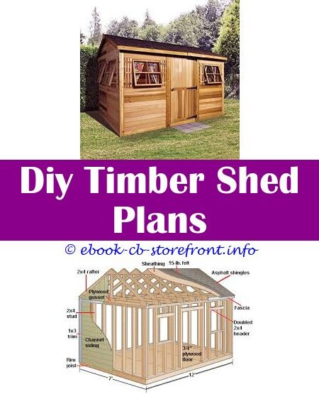 7 Resourceful Clever Hacks Mid Century Modern Shed Plans 8 X 24 Storage Shed Plans Shed Plans 3x8 My Outdoor Plans 12x20 Shed Garden Shed Bar Plans
