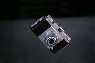 5 Aplikasi Kamera Film Terbaik Iphone Kamera Film Kamera Iphone