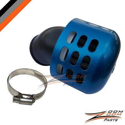 Performance Air Filter Atv 50 70cc 90cc 110cc 125cc B Zoom Zoom Parts Performance Air Filters Air Filter Atv