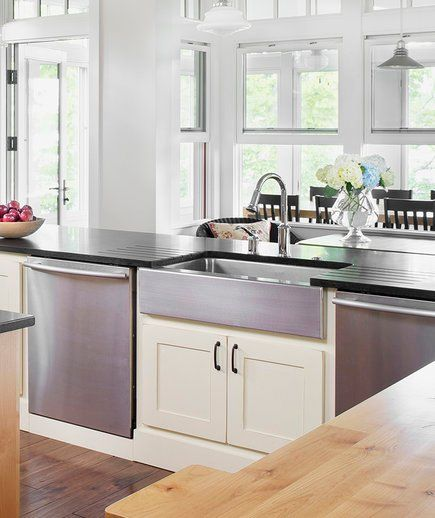9 Ways To Completely Transform Your Kitchen Kitchen Home Home
