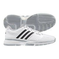 women's adidas originals superstar farm shoes for plantar f