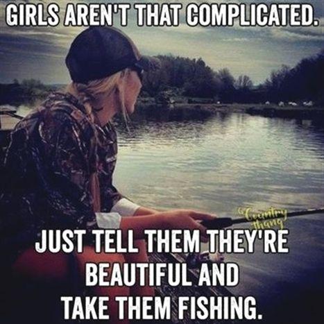 Pin On Fishing Challenge