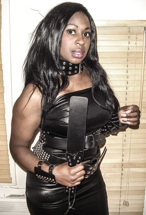 opinion you are lorelei dominatrix that can not