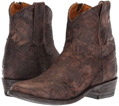 38332495c2a List of Pinterest cowboys boots wedding old gringo pictures ...