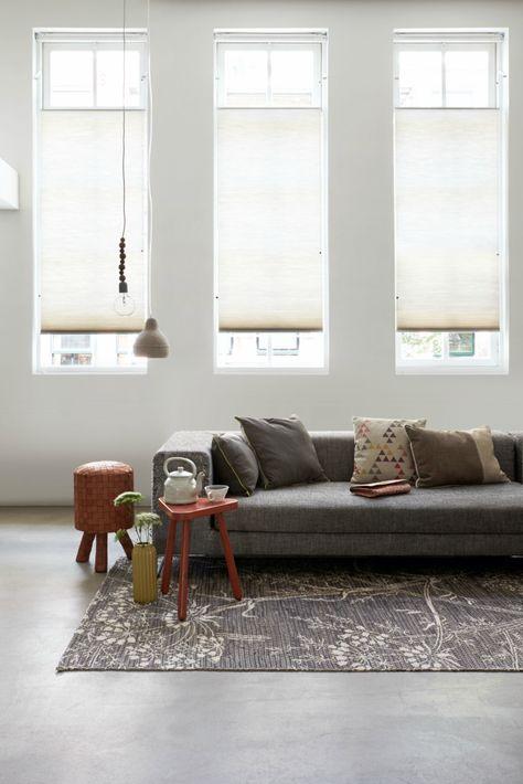 revêtements de fenêtre, store intérieur, store fenêtre, stores - store pour fenetre interieur