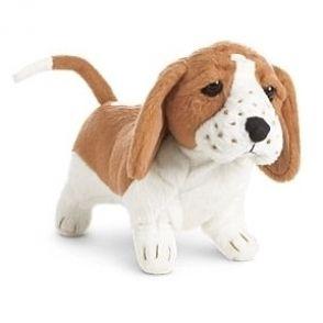 Kit's Dog, Grace #Labrador #Retriever #dog