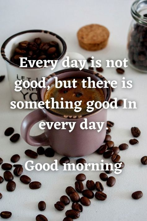 Good Morning Wishes and Messages, Good Morning Message, Inspirational Morning Quotes, Inspirational Good Morning Quotes, #goodmorning #goodmorningwishes #goodmorningquotes #goodmorningquotesinspirational #goodmorningimages #goodmorningimageshd #goodmorningbeautiful #goodmorningbeautifulquotes
