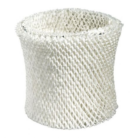 Pro Tec Extended Life Humidifier Filter, 2 Pack