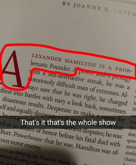 Top quotes by Alexander Hamilton-https://s-media-cache-ak0.pinimg.com/474x/0d/96/02/0d960207400a42967bf21db606a94dc6.jpg