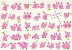 List Of Pinterest Prüfung Spruch Viel Glück Pictures Pinterest