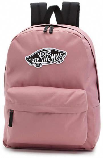 lb los padres de crianza Finanzas  backpacks for college #BackpacksandAccessories | Mochilas vans, Bolsos  escolares, Mochilas escolares