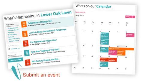 New LOL Event Calendar Web Tools Ideas Pinterest Event - event calendar
