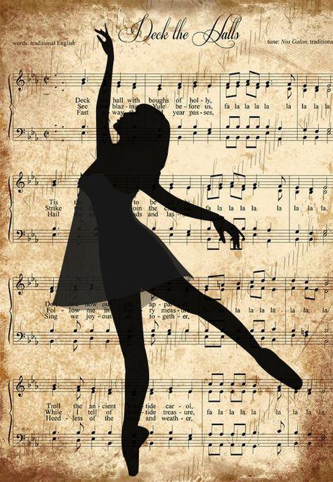 dancing in the lyrics #sing #dance