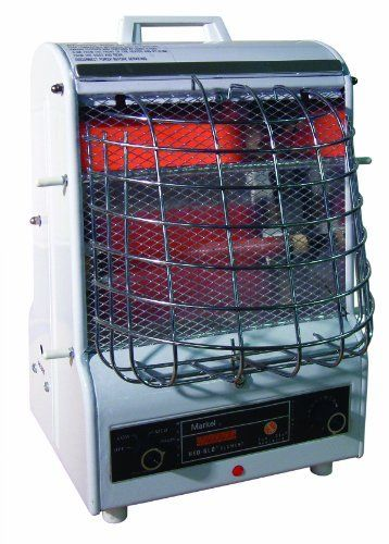 Tpi Corporation 198tmc Fan Forced Portable Heater Radiant 1500 900 600w 120v Corrosion Resistant Winter Hea Portable Heater Heating Device Heating Equipment