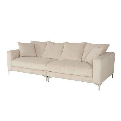 Australiau0027s Sofa Specialist   Zara | Home Comforts | Pinterest