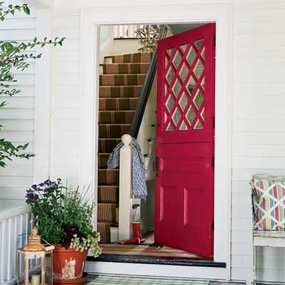 105 Best Doors Images On Pinterest Windows Front Doors And French
