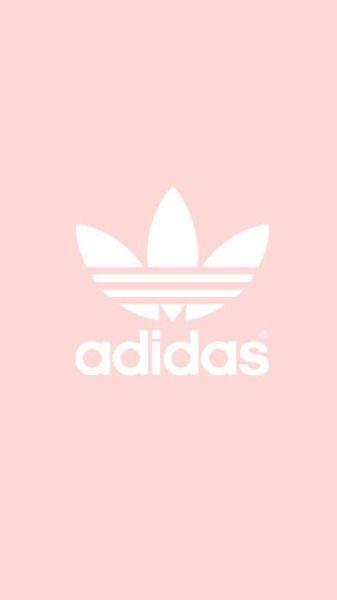 Best 25+ Adidas iphone wallpaper ideas on Pinterest | Adidas ...