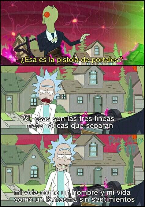 Pin By Harper 1146 On Rick Y Morty Movie Posters Poster Morty