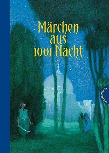 M Rchen Aus 1001 Nacht Aus Rchen Nacht Marchen Aus 1001 Nacht 1001 Nacht Nacht