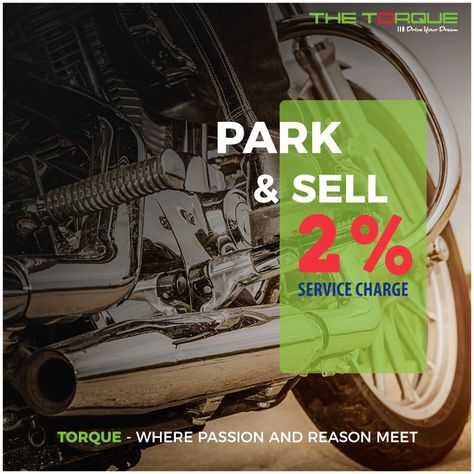 Sell Your Bike To Us Because A It S The Most Easiest And Reliable