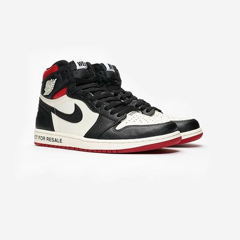 5f3d569a8d08d2 EU ONLY - register now for the Air Jordan 1 Retro High OG NRG  Not For  Resale  online raffle and online raffle with in-store pick up (Stockholm  London).