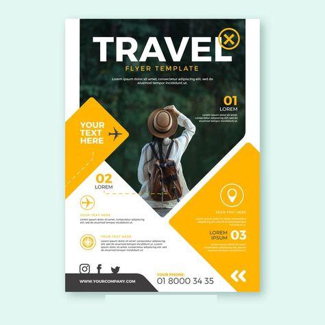 Rezaul_islam18: I will do design professional flyer for $5 on fiverr.com