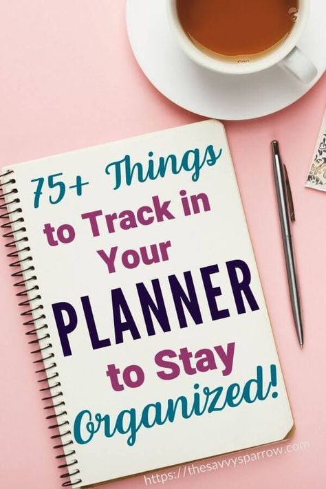 How To Use Planner, Cute Planner, Planner Layout, Planner Pages, Happy Planner, Blog Planner, 2015 Planner, Organized Planner, Weekly Planner