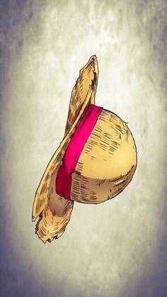 one piece figures おしゃれまとめの人気アイデア pinterest mary adames garcia ゾロワンピース ワンピースルフィ ルフィ 壁紙