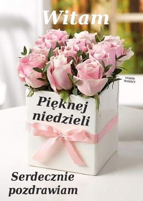 Pin By Wanda Swoboda On Niedziela Flower Box Gift Box Roses Pink Rose Bouquet