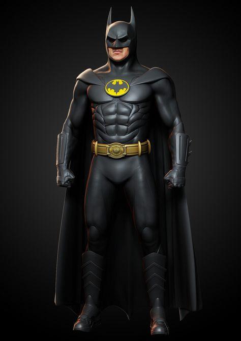 Batman Poster, Batman Artwork, Batman Wallpaper, Batman Fan Art, Dc Comics Superheroes, Dc Comics Characters, Fictional Characters, Batman Vs Superman, Batman Arkham