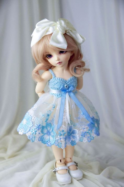 18 inch doll princess dress doll clothes dolls accessories for girl best CTB