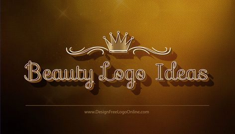 1000's Beauty Logo Design Ideas & Logo Maker Online Beauty Logo Nails & Eyelash Logos and Makeup Logos made easy with Free Logo Maker. Create a logo fast with 1000's of cool logo ideas. #beautyfashion #logodesign #beautylogo #nailslogo #eyelasheslogo logo #style #shopping #styles #outfit #pretty #girl #girls #beauty #beautiful #me #cute #stylish #photooftheday #swag #dress #shoes #diy #design #fashion #Makeup