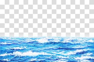 Blue Water Surface Water Drops Dynamic Water Wave Dynamic Water Pattern Water Water Wave Png Transparent Clipart Image And Psd File For Free Download Water Patterns Water Waves Blue Water
