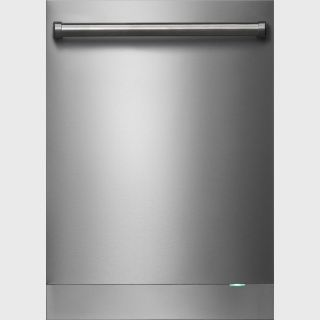 Dbi663issof 30 Series Dishwasher With Integrated Handle And Water Softener Asko Appliances Usa Water Softener Dishwasher Softener