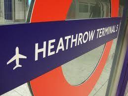 0da09696c52b1c15ba0dad1faa13ee9a  heathrow airport london style - How To Get From Kings Cross To Heathrow Terminal 5