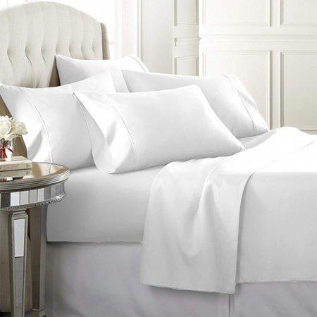 Luxury Bedding Kylie Minogue Code 9422267161 Bedsheetsyellow