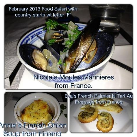 march alphabet food safari wt letter q r alphabet food safari pinterest foods