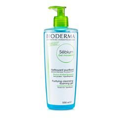 Bioderma - Photoderm Refreshing After-Sun Milk - For Sensitive Skin (With Pump) - 500ml/16.7oz Babor - Skinovage PX Intensifier Moisture Plus Serum - 30ml/1oz