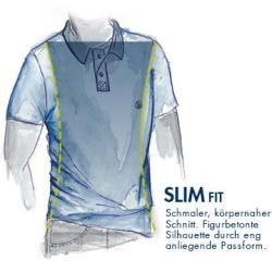 Lacoste Polo Shirt Herren Rot Lacostelacoste Fashion Fur Herren Kurzarmpoloshirts Mode Ados Mode In 2020 Polo Shirt Lacoste Polo Shirts Ralph Lauren Polo Shirts