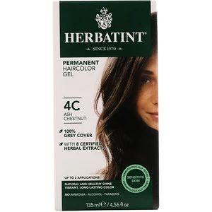 Pin On Supplements Bath Beauty Sports Saudi Arabia Iherb Com