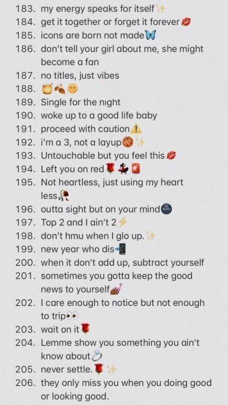Instagram Captions Baddie Discover Instagram Captions For Friends Instagram Quotes Instagram Quotes Captions