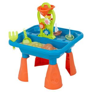 Sand And Water Table From Big W 40 Sand And Water Table Sand And Water Water Table