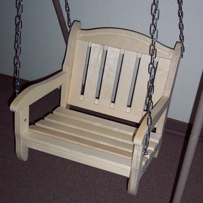 Schilling Porch Swing Porch Swing Porch Swing Chair Garden Chairs